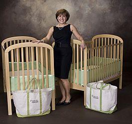 Baby Gear USA® Savannah Is Closing